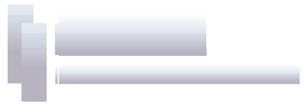 Husvé Installatietechniek Logo
